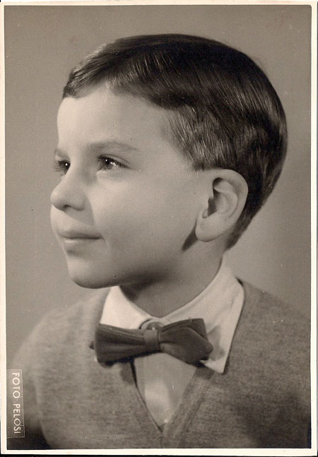 Roberto Orciari